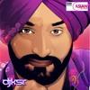 DJ KSR - BBC Bindrakhia Mix