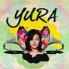 Yura - Cinta Dan Rahasia Cover
