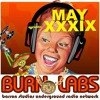 BURN Labs Podcast - May 2016 - XXXIV