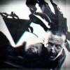Linkin Park - Blackout (ChelvisLP Remix) *Reuploaded*