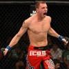 James Vick talks UFC 199, win over Franca, & Vicks Picks on Half The Battle