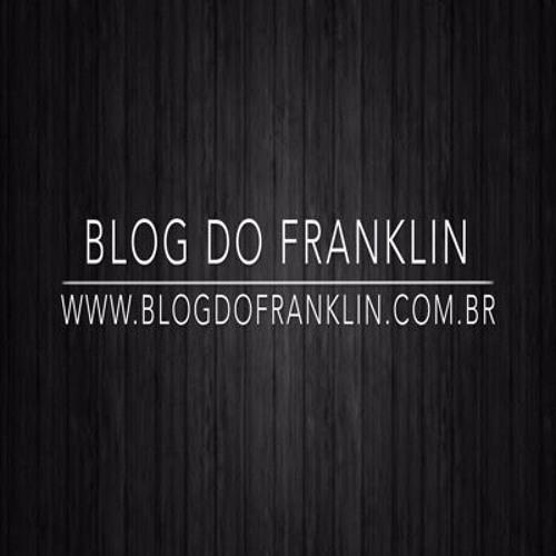 Blog Do Franklin - Sobre o bloqueio do whatsapp