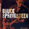 Bruce Springsteen - Thunder Road (Live Studio session from