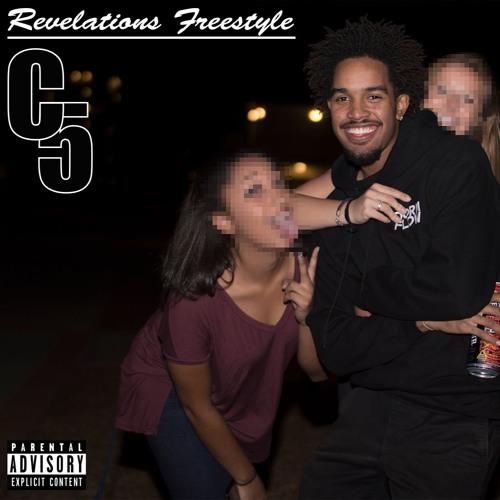 C5 - Revelations Freestyle *OFFICIAL VIDEO IN DESCRIPTION*