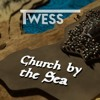 Church By The Sea (music by the Game of Thrones animation) - T-wess