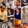 وليد سعد_جرالنا ايه mp3