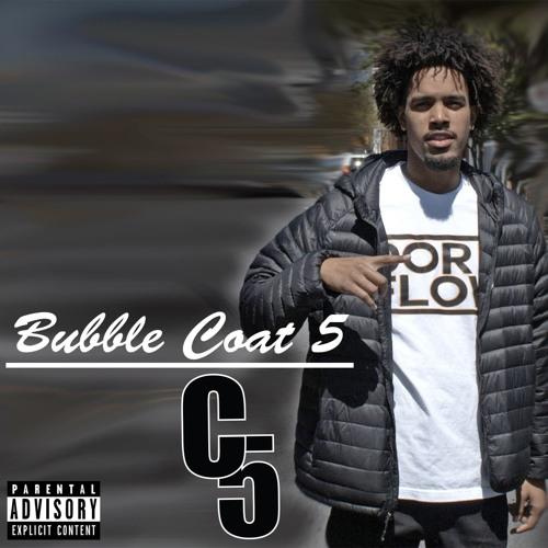 C5 - Bubble Coat 5 *OFFICIAL VIDEO IN DESCRIPTION*