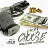 Life I Choose Feat. Eddie Kane