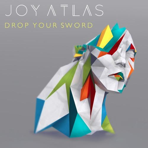 Drop Your Sword