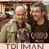 [Film-2016] Truman - Un vero amico e per sempre Film Completo HD Scaricare Online