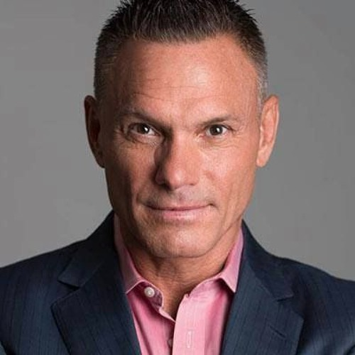 Kevin Harrington - How to Share Your Vision and Ideas With The Super Wealthy