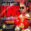 Vybz Kartel - King Of Dancehall (Official Mixtape) by Slingerz Family