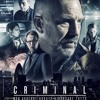 [[2016]]-- Criminal Film Italiano Guardare Online Streaming