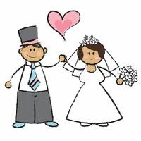 اختيار شريك الحياة – حلقة 2- المفاهيم الخاطئة عن الزواج