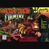 Donkey Kong Country - Aquatic Ambience