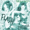Perfume - FLASH (Vollnot Remix)