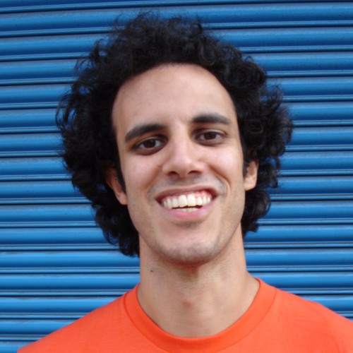 Four Tet Words & Music