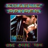One More Try [Instrumental] | George Michael | Charlie Dryden