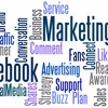 Facebook Auto Poster – Post to All FB Groups Using 1 Click