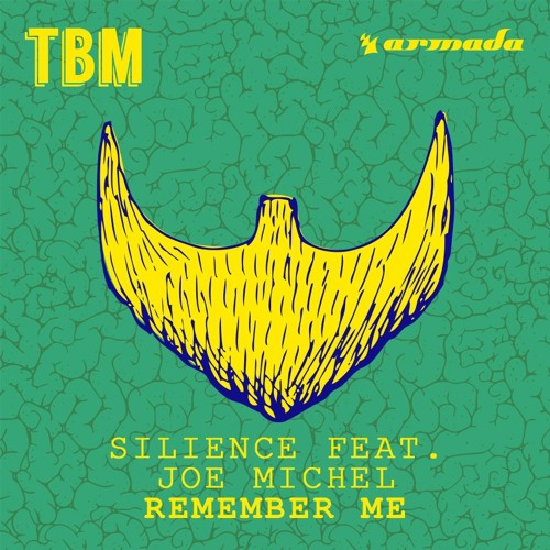 Download Silience ft. Joe Michel -  Remember Me