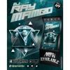 DJ RayMambo - Bachata Mix #27 (Bachata De Cabare)