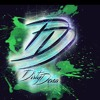 Dj Diem T - Constellations {DIRTY DENA} mp3