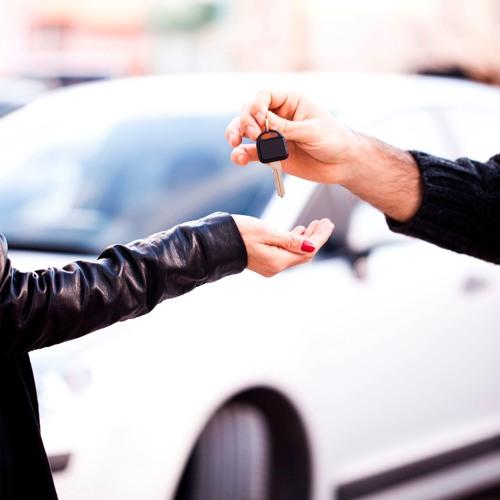 Darf man als Chef den Mitarbeiter beauftragen sein privates Auto zu waschen?