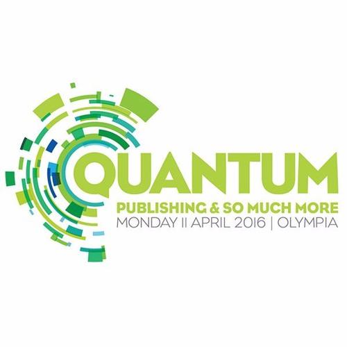 The Machine Intelligence Revolution - Nick Bostrom, Future for Humanity Institute