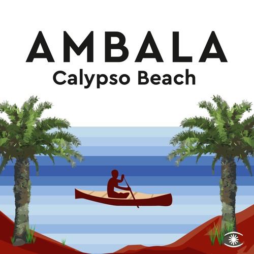 Ambala dating site
