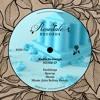 04 Nadia Struiwigh - Miosis (John Beltran Remix)- ROSE012 - SNIPPET