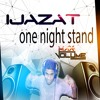 IJAZAT – One Night Stand - Arijit Singh Laynus Correa Remix Preview Click Buy For Free Download