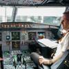 Plane Talk - How Does My Pilot Stay Awake For A 16 Hr Flight (29 Apr 2016)