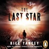 The 5th Wave: The Last Star (audiobook extract) read by Phoebe Strole and Ben Yannette