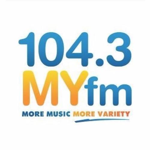 1043MYFM WhatsThatNoise Sound002 soundcloudhot