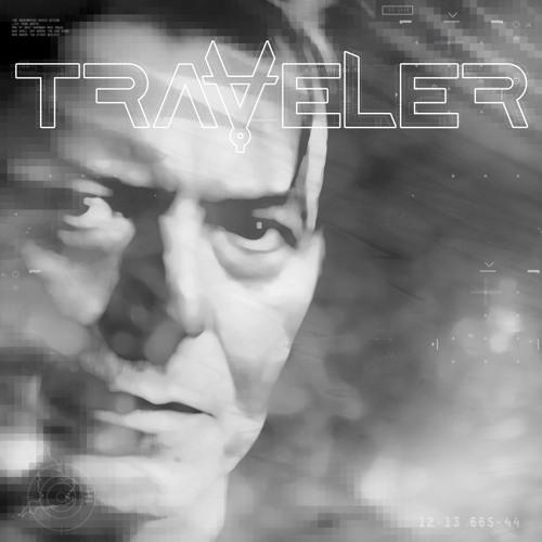 Queen & David Bowie - Under Pressure (Traveler Remix)