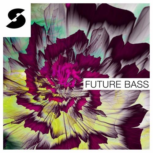 Future Bass Demo