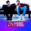 Trill Sammy X Dice Soho - Really Matter