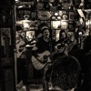 Plastic Soldiers (Live Acoustic-Bockshorn Sessions)