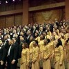 Brooklyn Tabernacle Choir - Surely The Presence