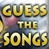 Guess The Song - John Derringer - 03/05/16
