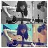 Lagu batak - Aut Boi Nian (cover Martha Silaen)