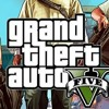 GTA V ONLINE - Heist