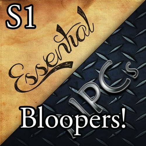 S1 Bloops