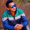 04 Tajdar-e-Haram Ho Nigaah-e-Karam naat (Remix) Dj B2
