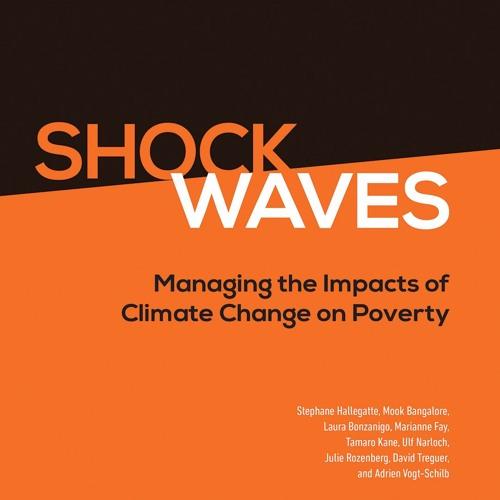 Ideas Unbound: Shock Waves (Part 2)