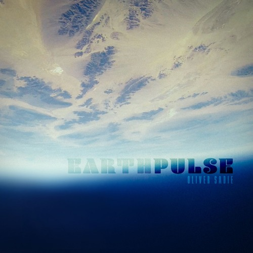 Earth Pulse