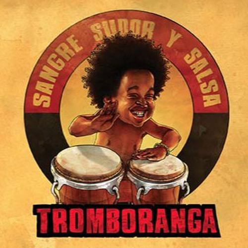 Cambumbo - Tromboranga
