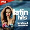 10. BACK IT UP (Workout Remix) (Originally Performed By Prince Royce Ft. Jennifer Lopez, Pitbull)