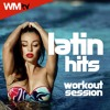 2. ECHA PA'LLA (MANOS PA'RRIBA) (Workout Remix) (Originally Performed By Pitbull Ft. Papayo)