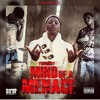 NBA YoungBoy Ft.Scotty Cain - Homicide(remix)
